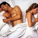 Ревность — признак любви или сумасшествия?