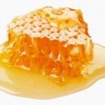 Как определить фальшивый мед?