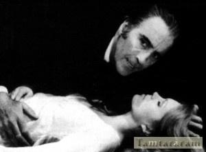 Вампиры. Кто они?