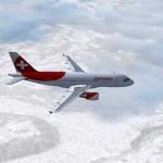 Сокращения в Скандинавских авиалиниях