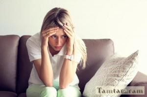Как победить депрессию