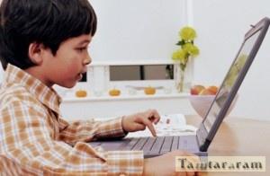 Видеоигры и психика детей