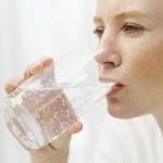 Вода - чудесное лекарство