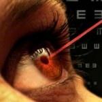 Лазер – средство от близорукости и дальнозоркости