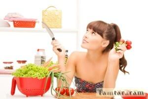 Почему не работают новомодные диеты