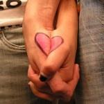 Как сохранить и построить прекрасные отношения
