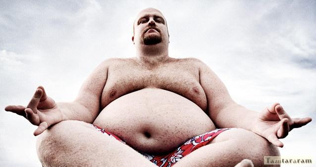 Новое в борьбе с ожирением