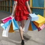 10 правил удачного шопинга
