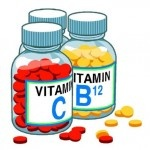 Чтоб витамины не навредили